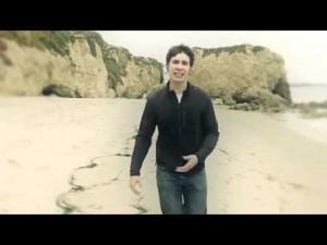 Toby Turner / 扣人心弦的歌