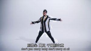 Bart Baker / 火星人布魯諾-就愛這一味 Bruno Mars – That's What I Like (惡搞版 中文歌詞) PARODY