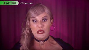 Bart Baker / 泰勒絲-看看你讓我幹了什麼 Taylor Swift – Look What You Made Me Do (惡搞版 中文歌詞) PARODY